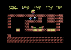 109620-the-great-giana-sisters-commodore-64-screenshot-using-that