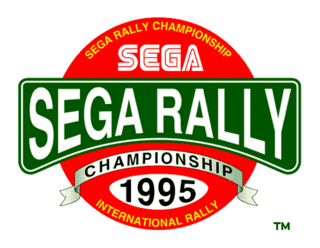 320px-Sega_Rally_Title