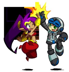 Shantae-Mighty-No.-9