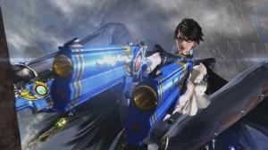 WiiU_Bayonetta2_scrn10_E3resized