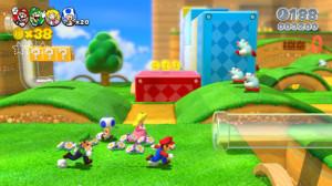 gaming-super-mario-3d-world-screenshot-1