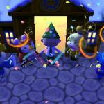Celebrating the museum shop