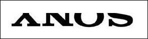 Sony anus