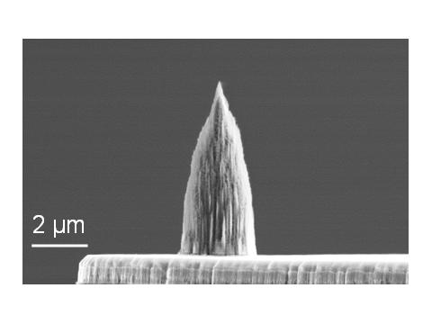 nanometersca