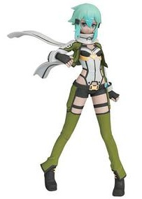 Potentially lame version of Sinon