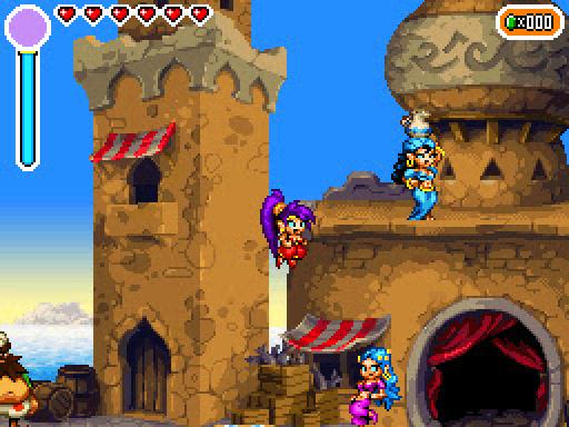 Shantae6