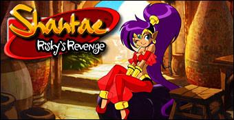 Shantae7